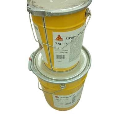 Анкеровка бетон сколько материалов на 1 куб керамзитобетона